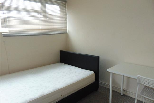 Photo 1 - Spacious Town House in quiet location